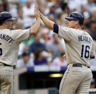 Padres_rockies_baseball_codz115_web_medium