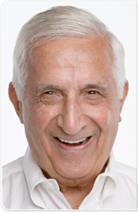 Sid_hartman_medium
