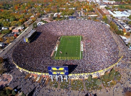 Michiganstadium_medium