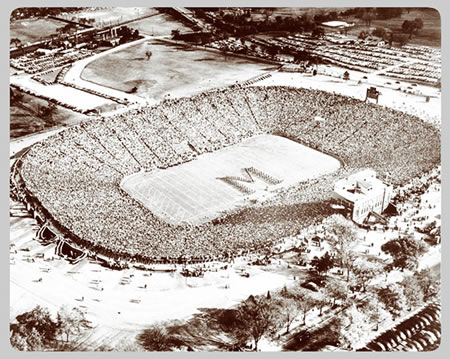 04-michigan-stadium_big_medium