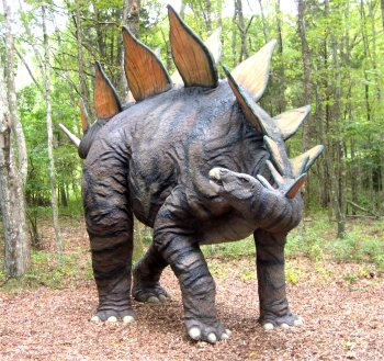 Stegosaurus350x329_medium