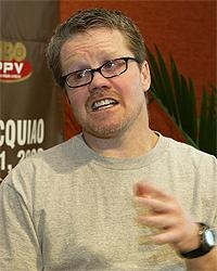 12_28_2006_freddie-roach_medium