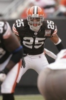 Justin_hamilton_nfl_cleveland_browns_25_1b_medium