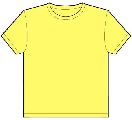 Celeb_politics_tshirt_contest_medium