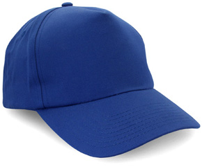 Five-panel-cap-2707_medium