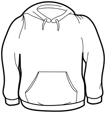 Istockphoto_336873_adult_size_sweatshirt_medium