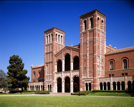 Ucla_5rf_medium