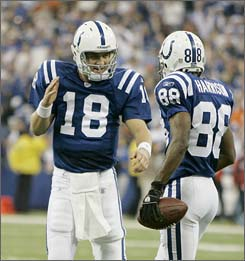 2006-12-18-colts_medium