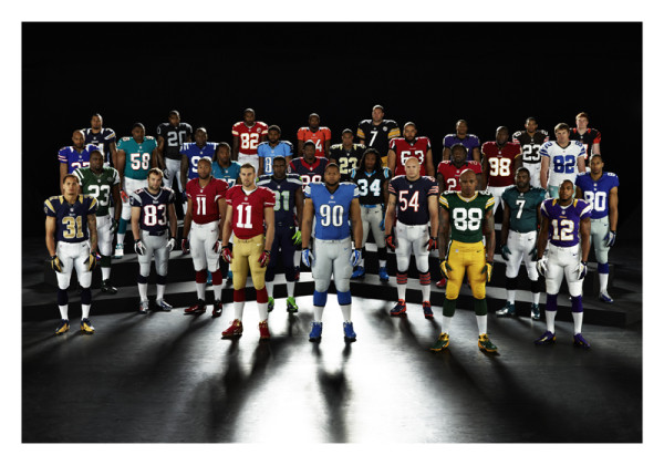 huge selection of d2314 5498e all 32 nfl throwback jerseys