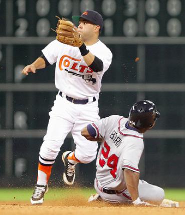 c465ec4a4 Uni Watch  Baseball s throwback bonanza! - Fandom - ESPN Playbook- ESPN