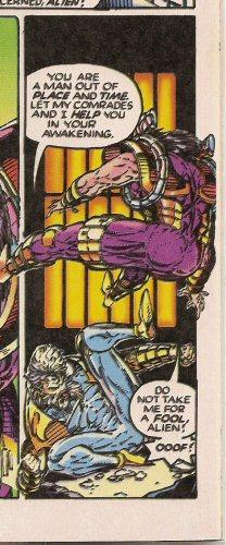 Les comics que vous lisez en ce moment - Page 7 28_medium