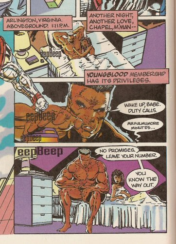 Les comics que vous lisez en ce moment - Page 7 30_medium