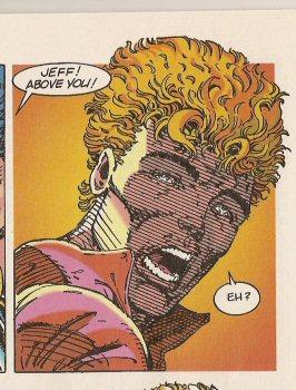 Les comics que vous lisez en ce moment - Page 7 32_medium