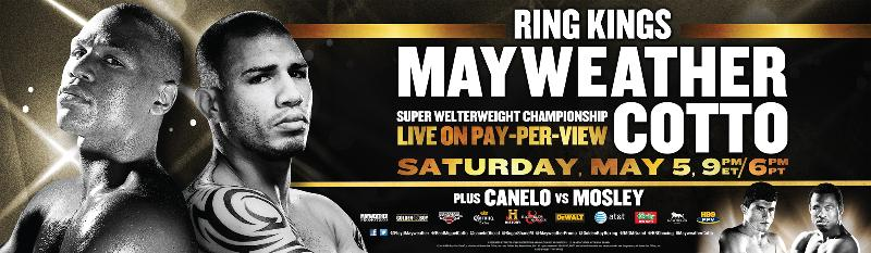 http://assets.sbnation.com/assets/1083635/mayweather_vs_cotto_banner.jpg