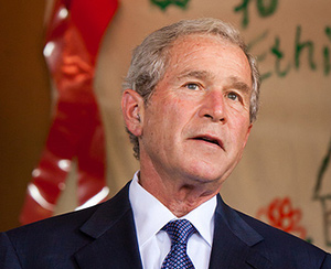 Bush_gw_sized