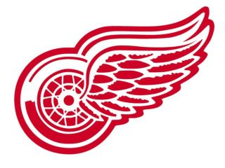 Public Skate: Bruins @ Detroit Red Wings - Stanley Cup of ...