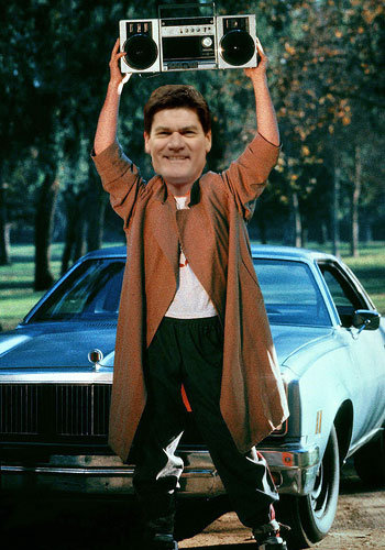 craig-thompson-say-anything.jpg