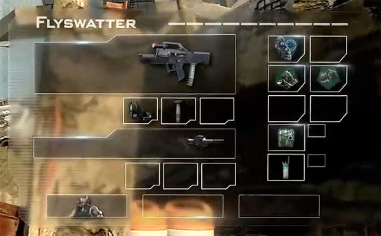 What is skilled based matchmaking in black ops 2