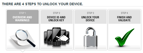 Motorola unveils Android bootloader unlocking tool with