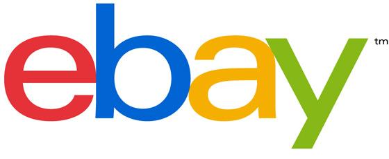 Ebay Logo 2014 Ebay-logo