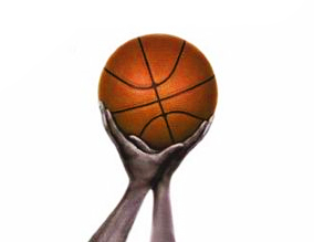 更多basket_medium