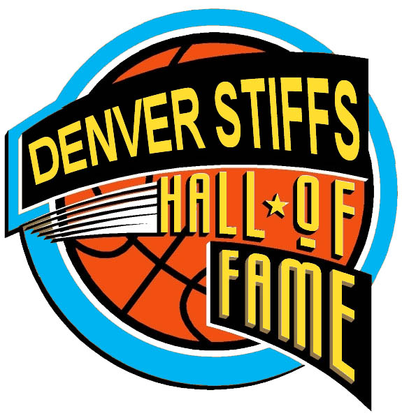 DENVER STIFFS HALL OF FAME: FAN FAVORITE EDITION
