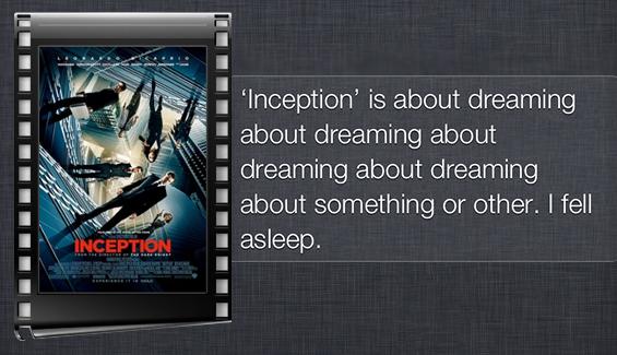 Siri S Strange Movie Reviews It S Tough Being A Robot