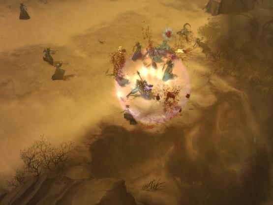 Diablo 3: Which class should you choose? | Polygon