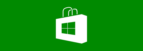 Games for Windows Marketplace Client. Games for Windows Marketplace Client