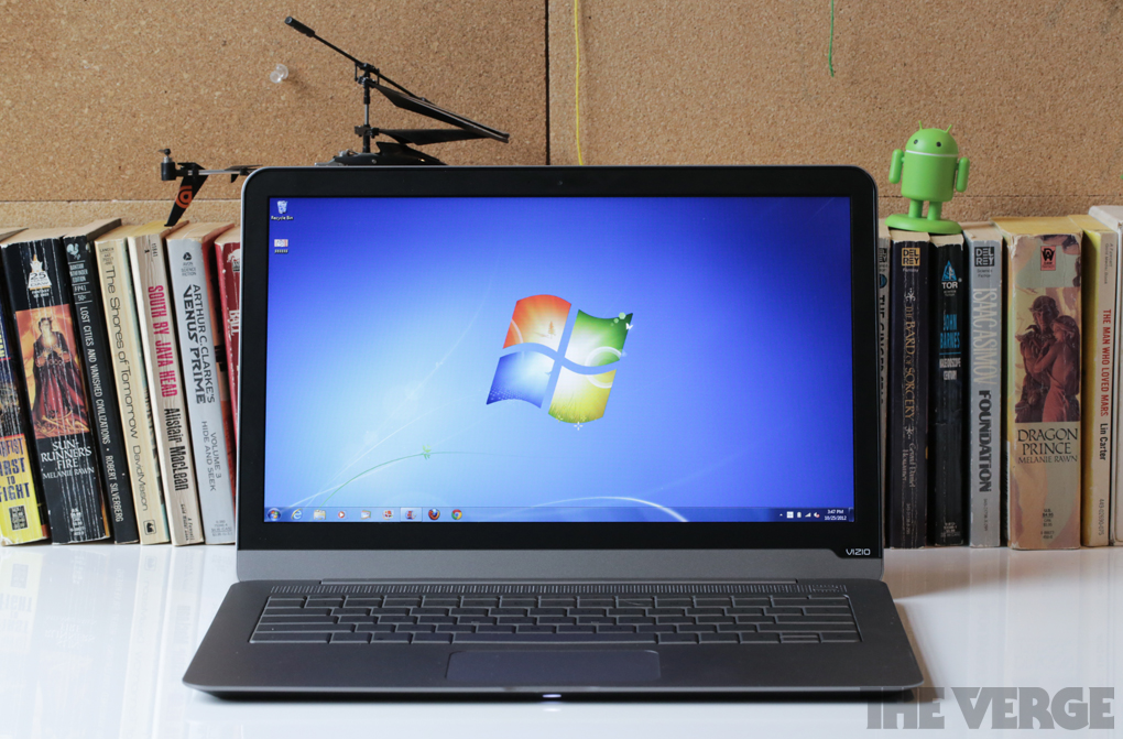 Windows 8 Upgrade Your Hardware And Options