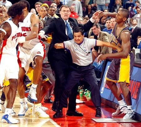 november 19 2004