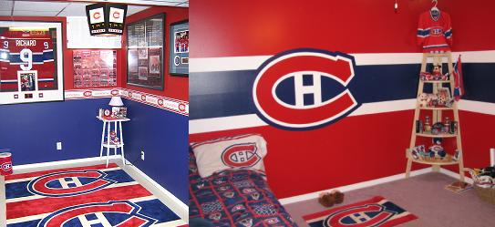 online store 109e5 31647 Ten Habs Centennial Items You Might Never See ( But Wouldn't ...