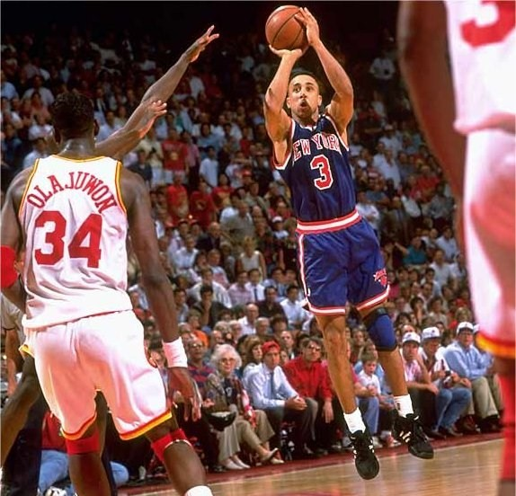 Warriors Knicks Live Stream Reddit: Today In Sports History: June 22nd