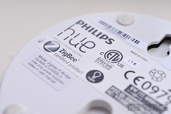 Smart bulbs: how many features does it take to screw in an