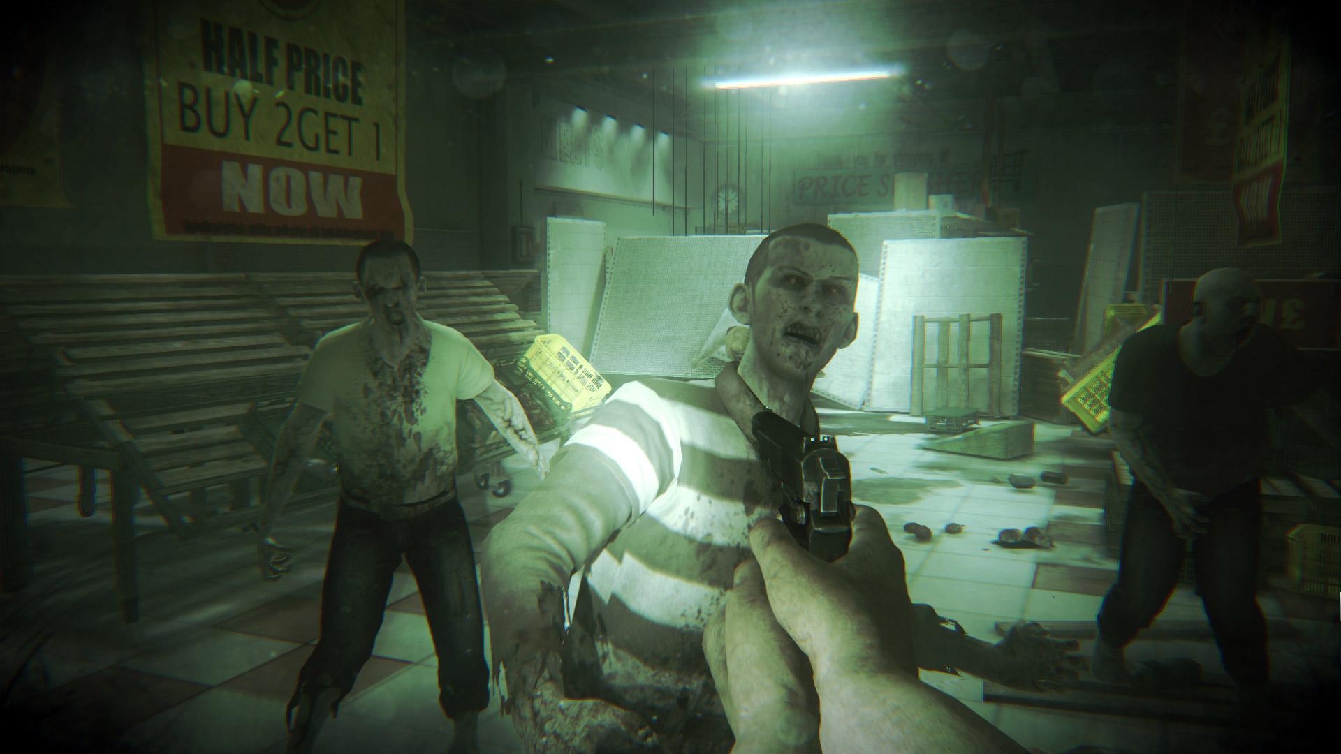zombiu-screen-1.jpg
