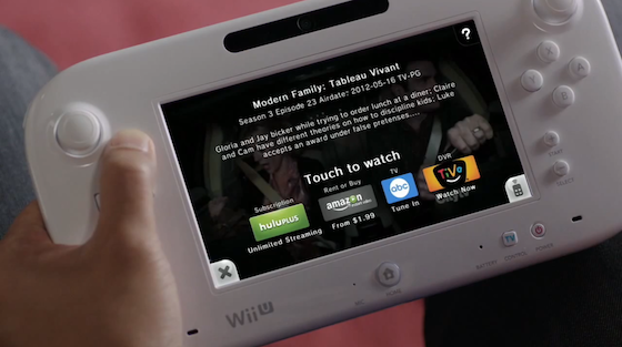 Why Nintendo S Wii Mini Is Out Of Touch With The Internet And The Future The Verge