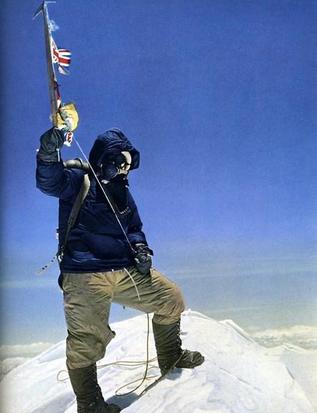 Description: Everest.jpg