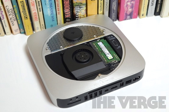 apple imac and mac mini review late 2012 the verge. Black Bedroom Furniture Sets. Home Design Ideas