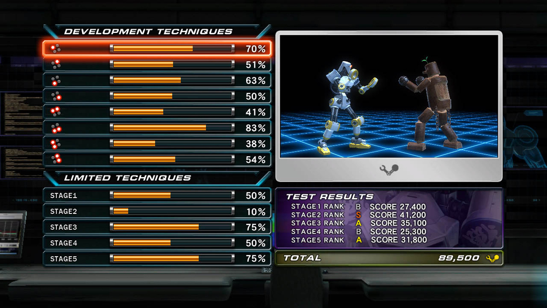 Tekken Tag Tournament 2 Review King Of The Ring Polygon