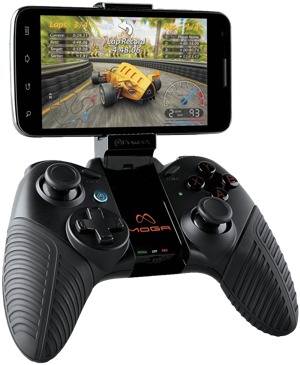 d19b0bbaf18 Android  consoles  and Steam Boxes dominate gaming at CES