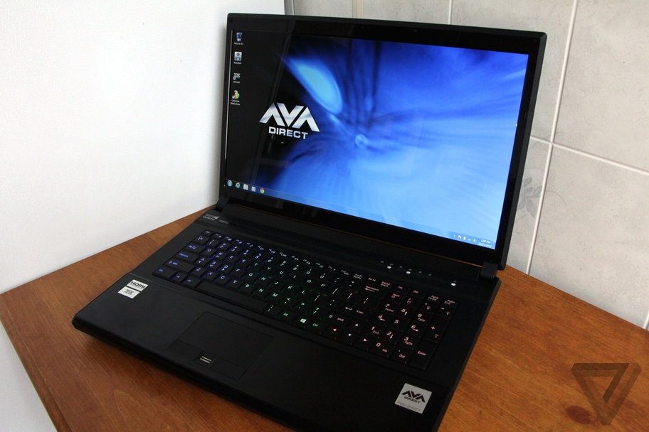 The best gaming laptop: we review the most powerful portable