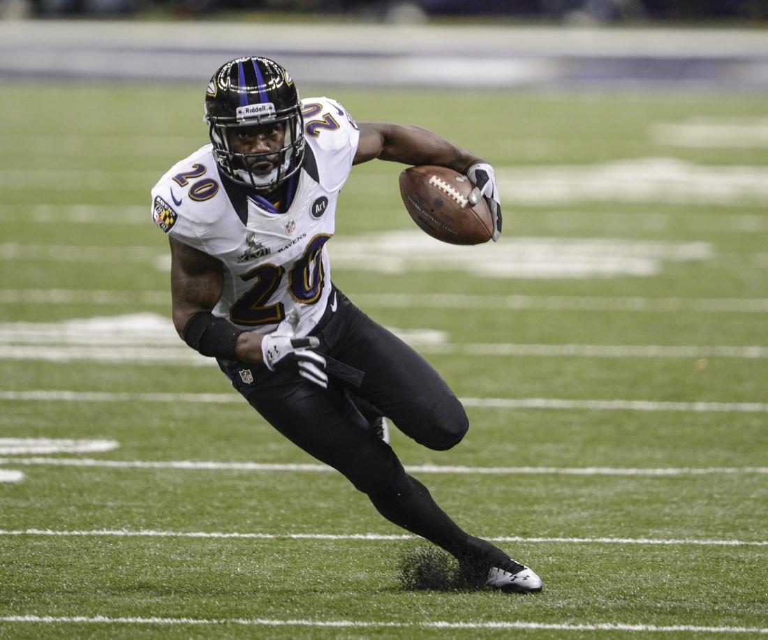 new styles febee fc152 Super Bowl 2013 score: MVP Joe Flacco and Ravens win a ...