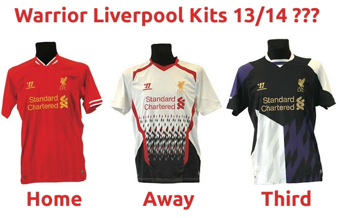 size 40 85334 858ac Arsenals next kit? - FootyRoom