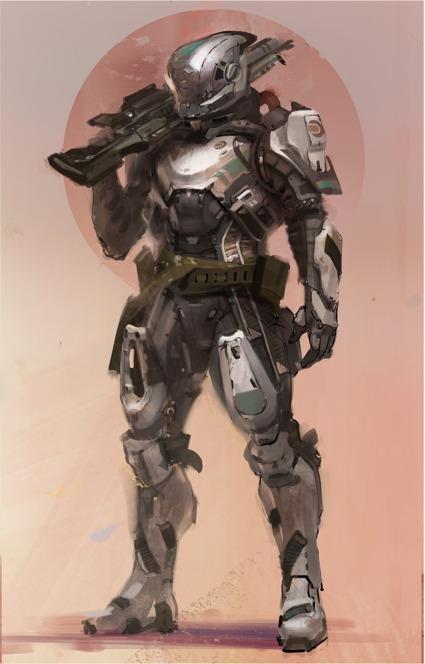 Destiny: Bungie's Brave New Worlds | Polygon