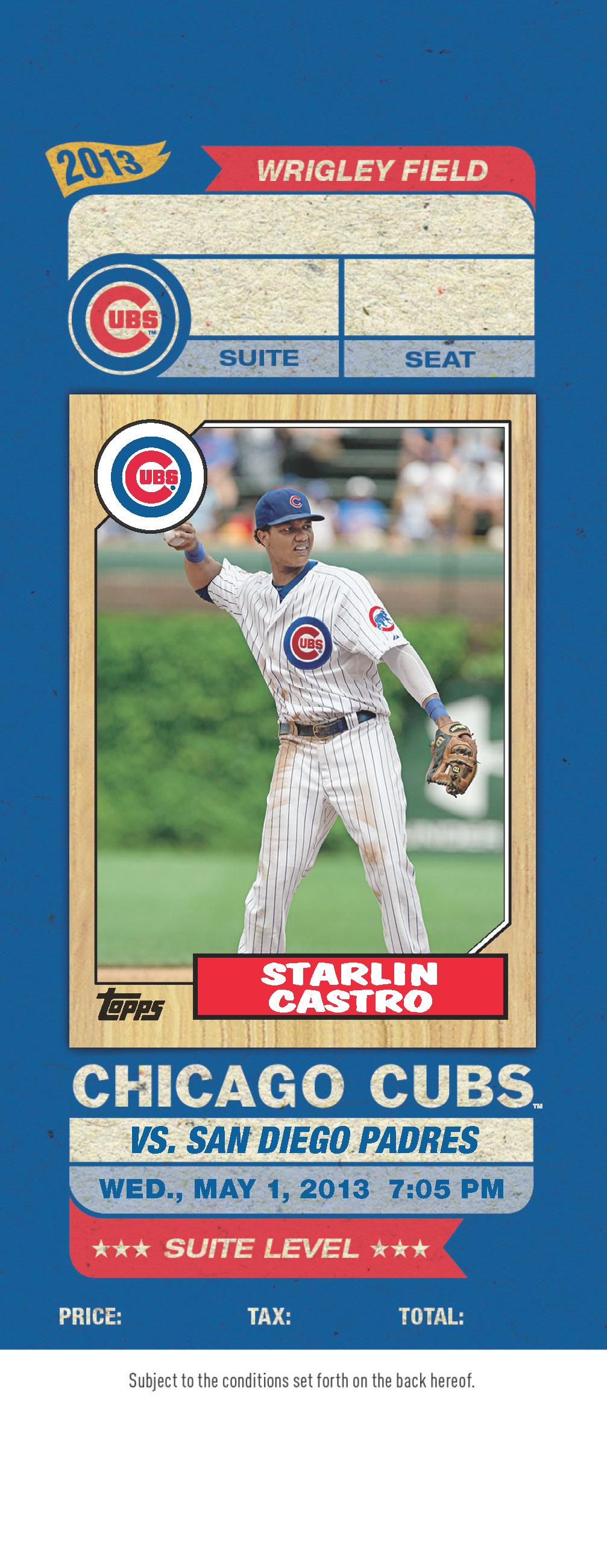 1987 Chicago Cubs season