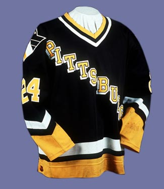 size 40 d2563 d0d29 Penguins new 3rd Jersey: What's your pick? - PensBurgh