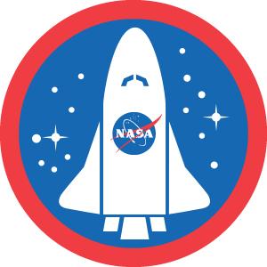 printable name tags for astronauts - photo #45