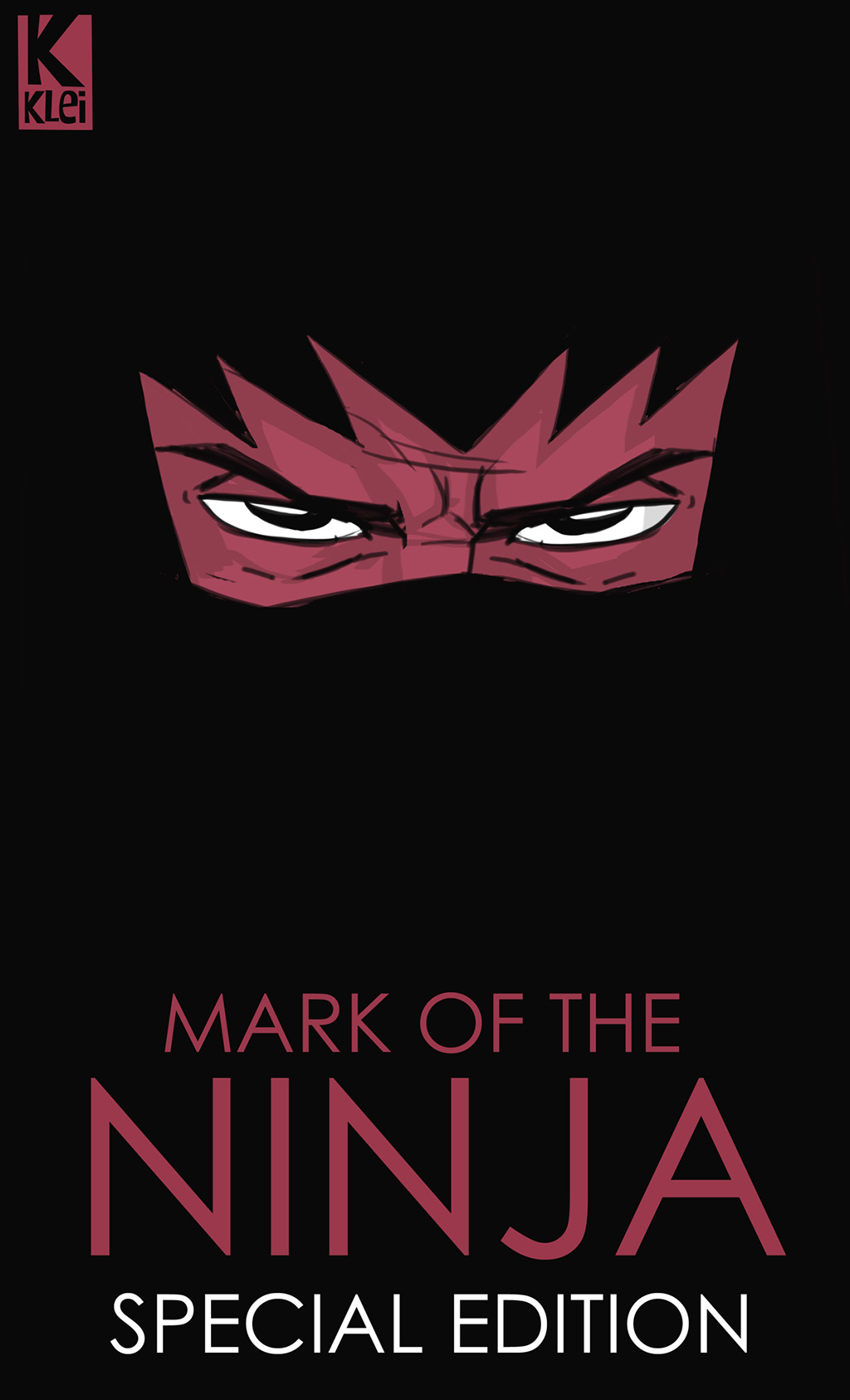 Mark Of The Ninja S Special Edition Dlc Adds New Level