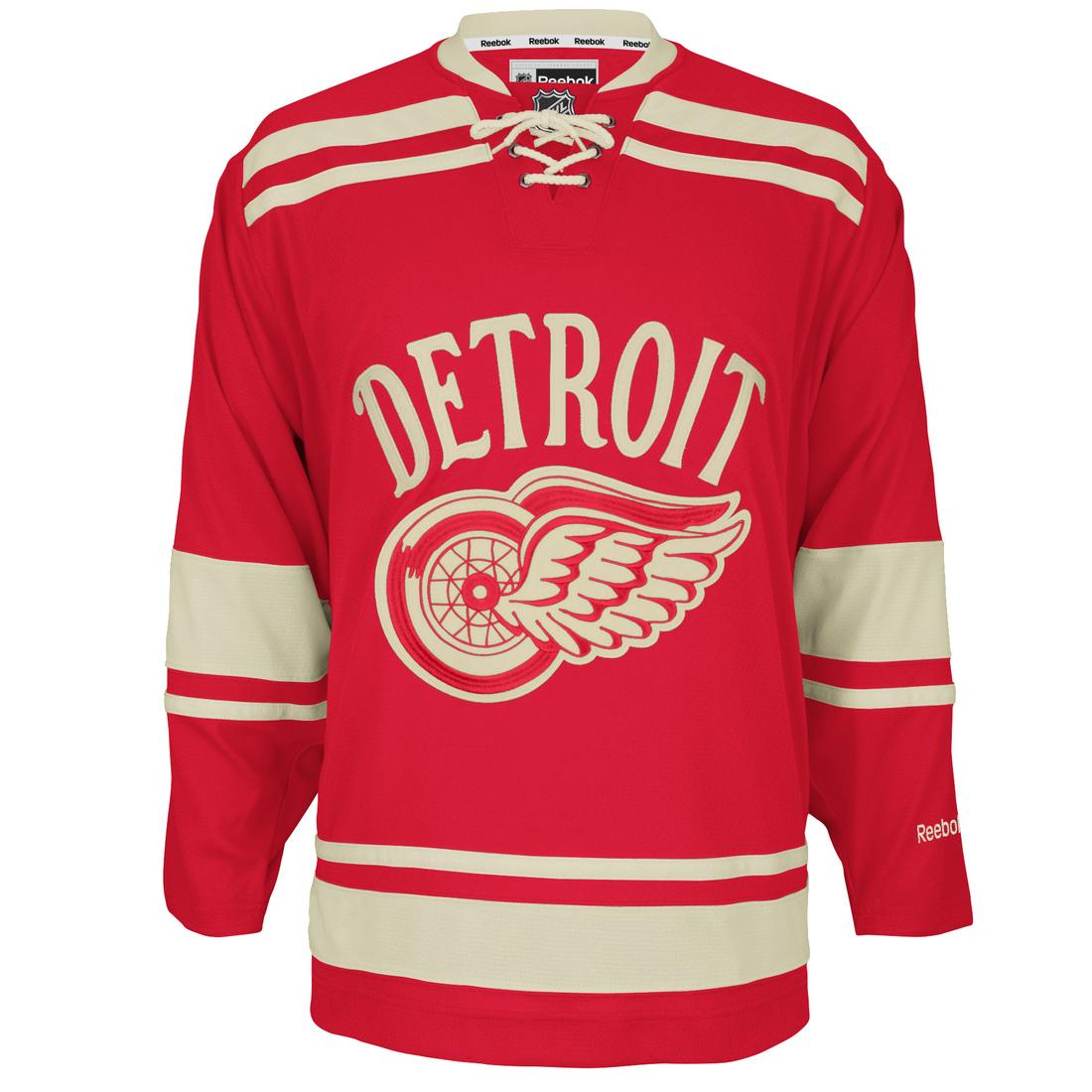 Red wings 2014 bridgestone nhl winter classic jersey front medium 2a830ce9c