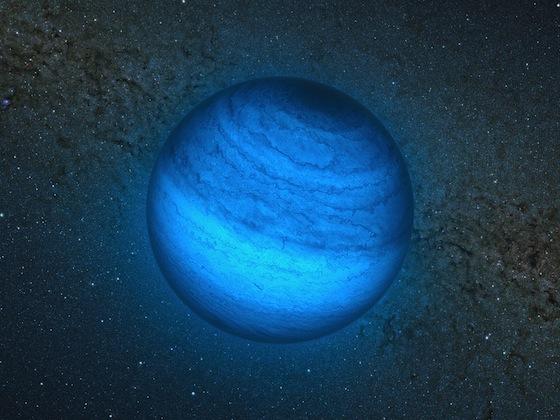 Dioramas Planet Venus - Pics about space